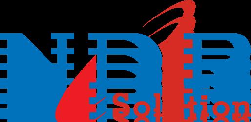 NDR Solution (Thailand) Co., Ltd.